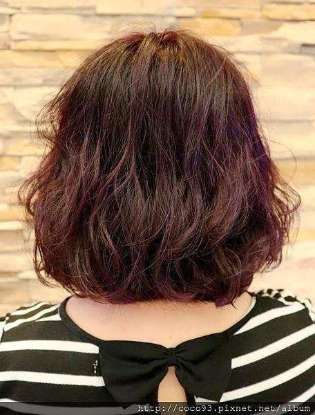 Mix Hair Salon千色髮藝 (20).jpg