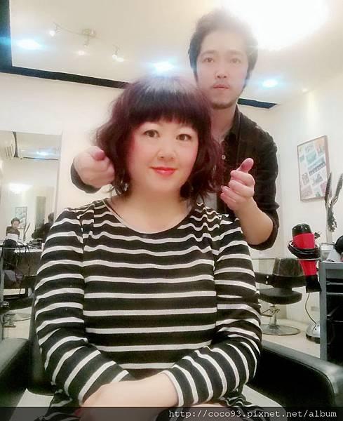 Mix Hair Salon千色髮藝 (22).jpg
