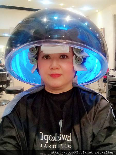 Mix Hair Salon千色髮藝 (23).jpg