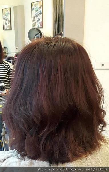 Mix Hair Salon千色髮藝 (24).jpg