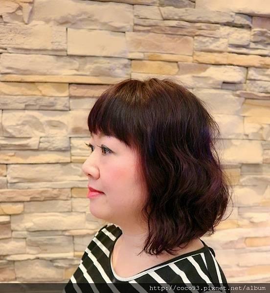 Mix Hair Salon千色髮藝 (25).jpg