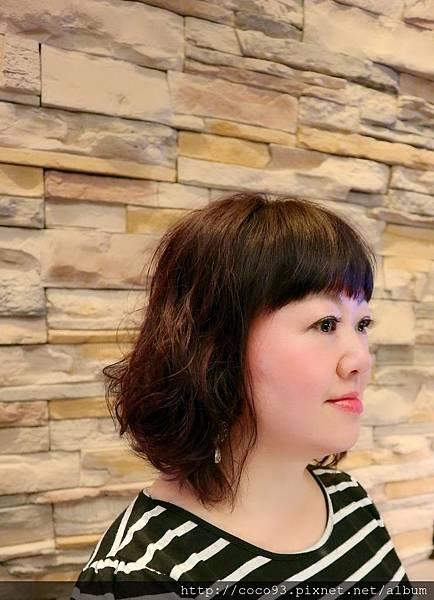 Mix Hair Salon千色髮藝 (26).jpg