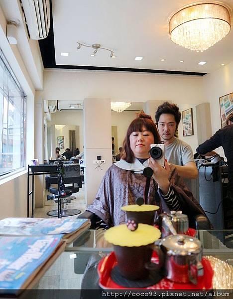 Mix Hair Salon千色髮藝 (27).jpg