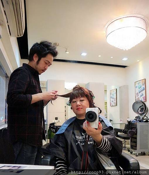 Mix Hair Salon千色髮藝 (28).jpg