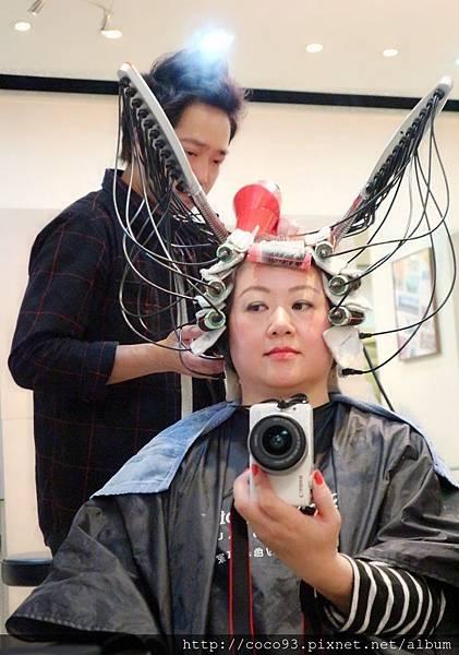 Mix Hair Salon千色髮藝 (29).jpg