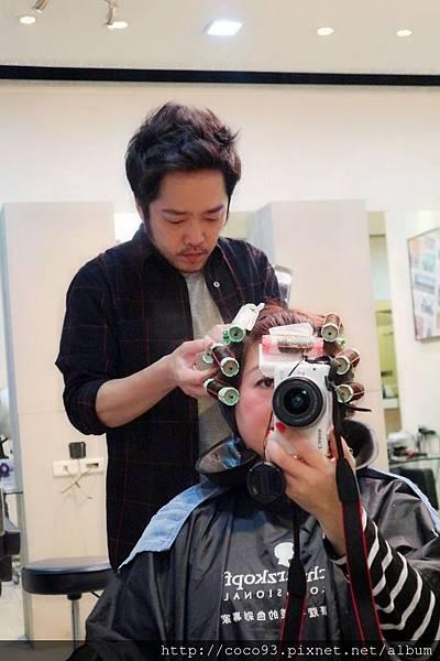 Mix Hair Salon千色髮藝 (30).jpg