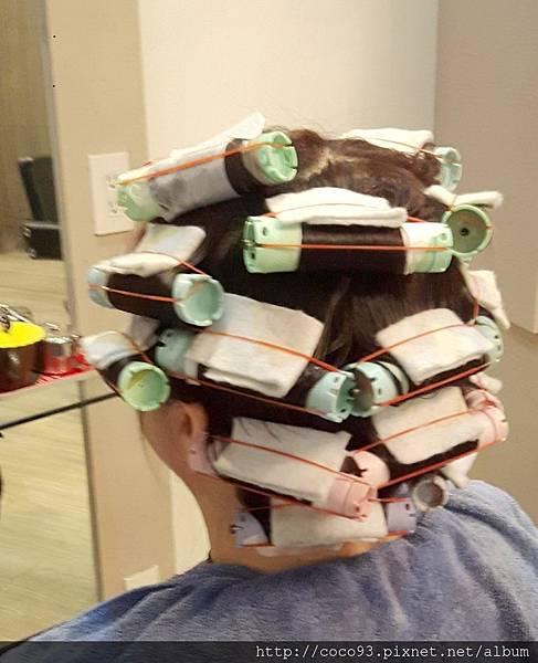 Mix Hair Salon千色髮藝 (34).jpg