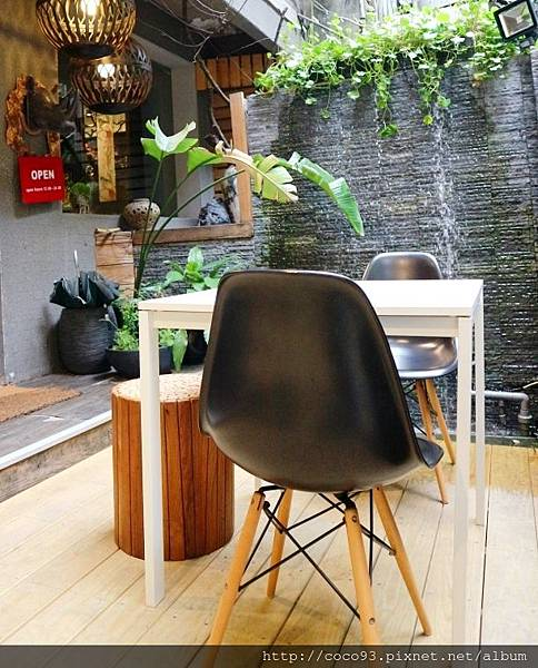 La Design Cafe 設計師咖啡館 (3).jpg