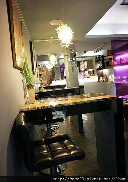 La Design Cafe 設計師咖啡館 (6).jpg