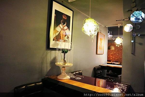 La Design Cafe 設計師咖啡館 (8).jpg