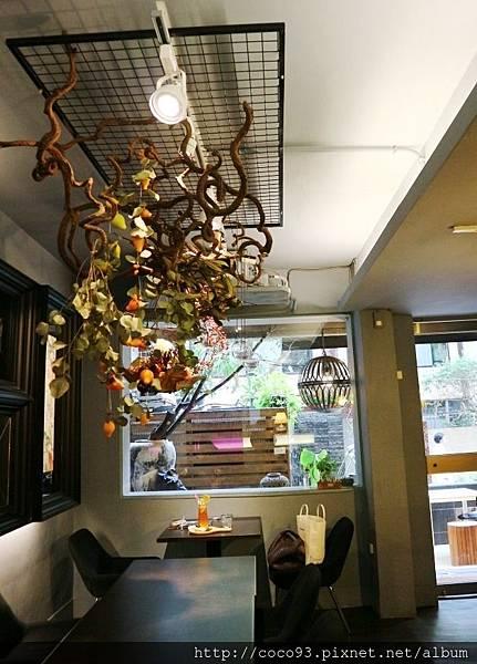 La Design Cafe 設計師咖啡館 (9).jpg