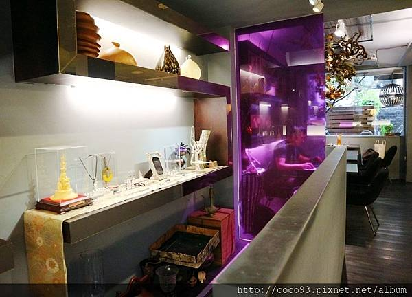 La Design Cafe 設計師咖啡館 (11).jpg