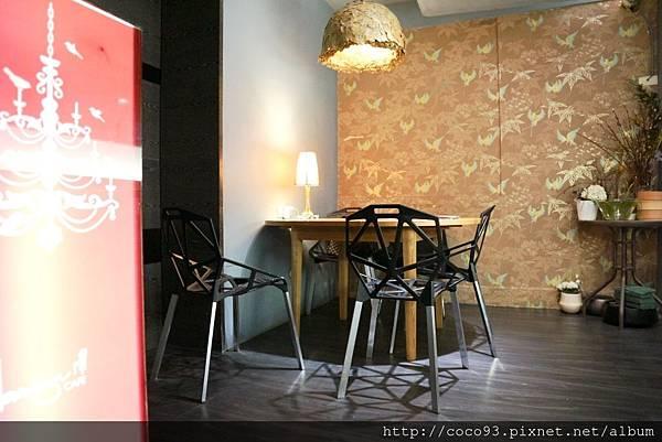 La Design Cafe 設計師咖啡館 (16).jpg
