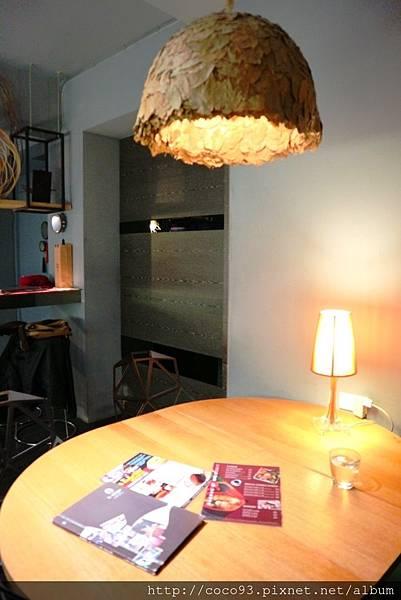 La Design Cafe 設計師咖啡館 (18).jpg