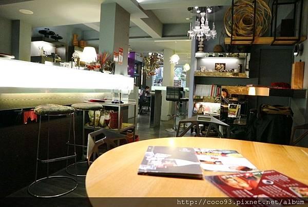 La Design Cafe 設計師咖啡館 (19).jpg
