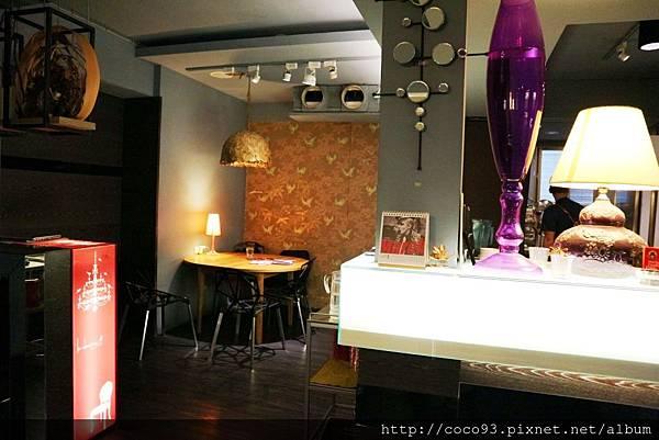 La Design Cafe 設計師咖啡館 (22).jpg
