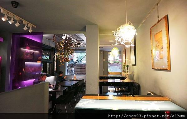 La Design Cafe 設計師咖啡館 (23).jpg