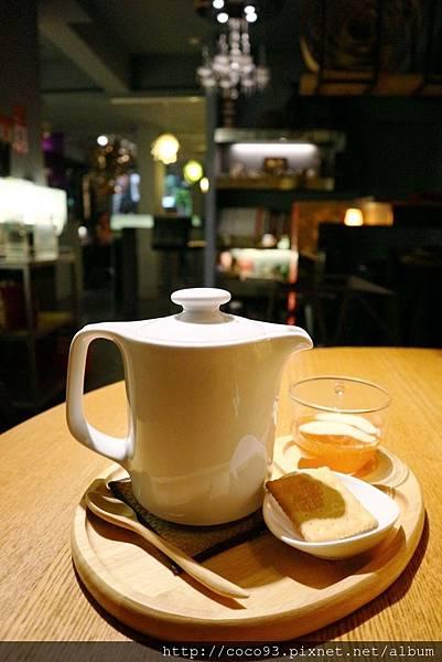 La Design Cafe 設計師咖啡館 (29).jpg