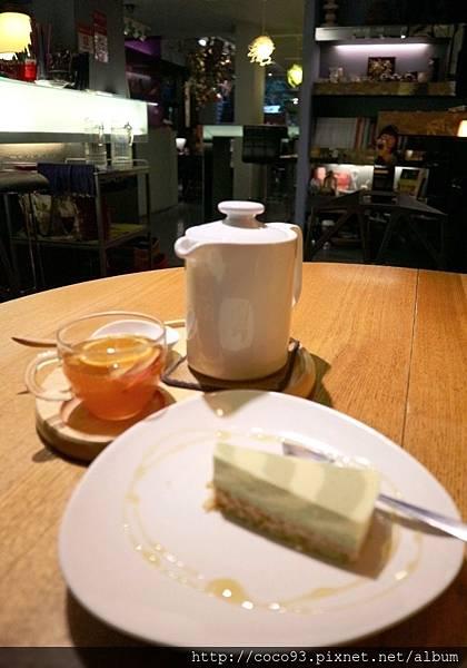 La Design Cafe 設計師咖啡館 (32).jpg