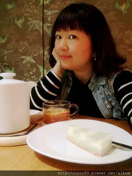 La Design Cafe 設計師咖啡館 (41).jpg