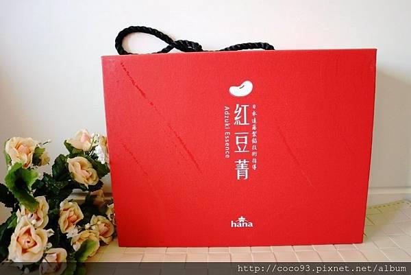 聯夏食品-hana-紅豆菁禮盒 (1).jpg