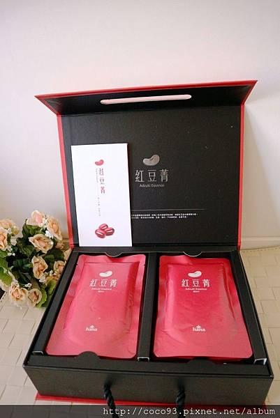 聯夏食品-hana-紅豆菁禮盒 (2).jpg