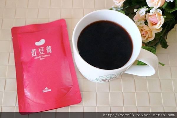 聯夏食品-hana-紅豆菁禮盒 (4).jpg