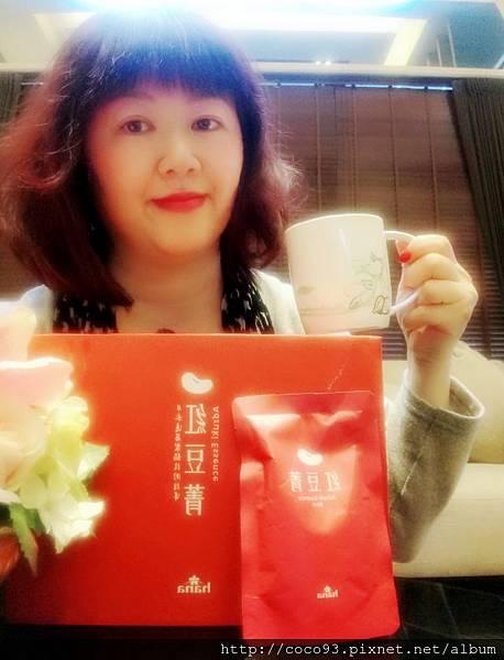 聯夏食品-hana-紅豆菁禮盒 (6).jpg