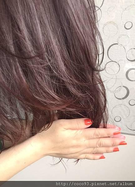魔娜歌摩洛哥堅果油護髮油 (18).jpg