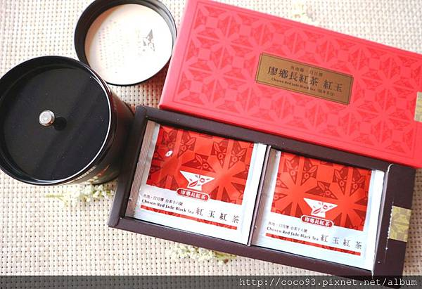廖鄉長紅茶 (2).jpg