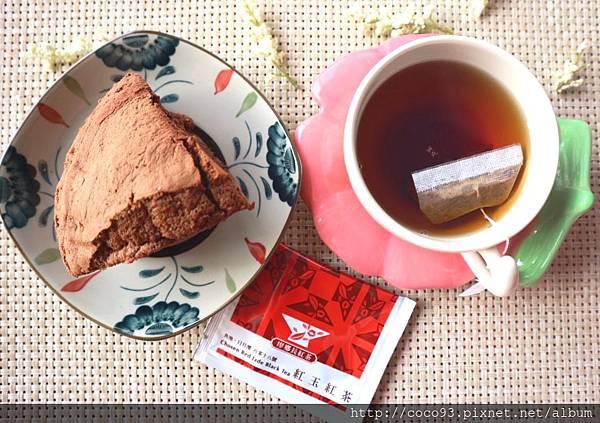 廖鄉長紅茶 (4).jpg