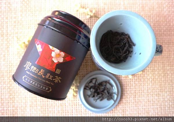 廖鄉長紅茶 (5).jpg