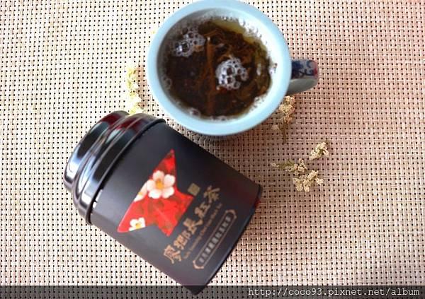 廖鄉長紅茶 (6).jpg
