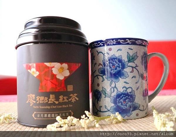 廖鄉長紅茶 (7).jpg