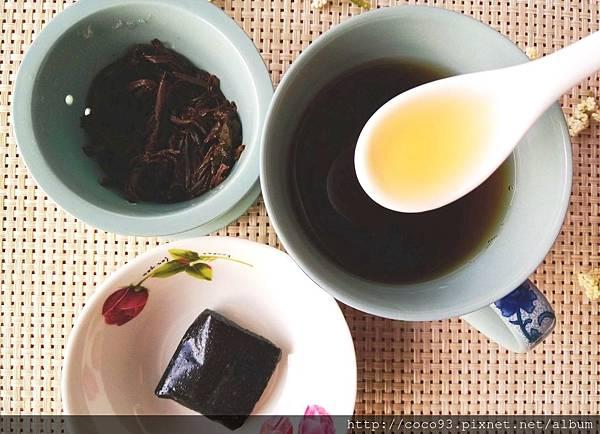 廖鄉長紅茶 (8).jpg