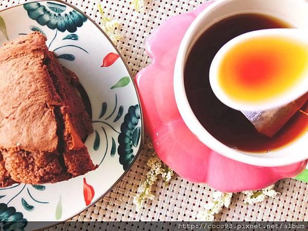廖鄉長紅茶 (9).jpg
