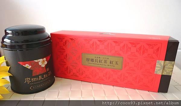 廖鄉長紅茶 (14).jpg