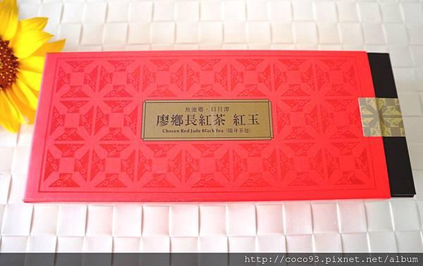 廖鄉長紅茶 (15).jpg