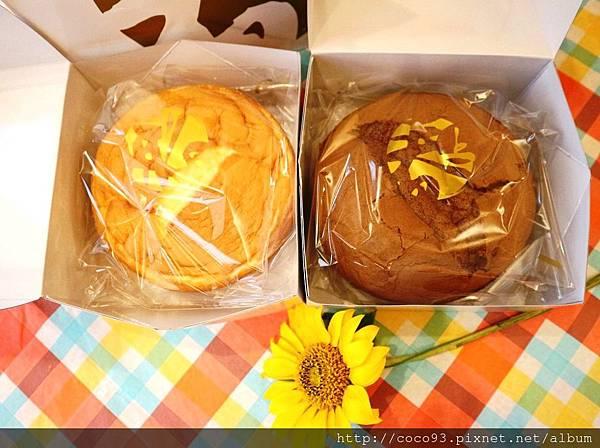 春上布丁蛋糕 (9).jpg