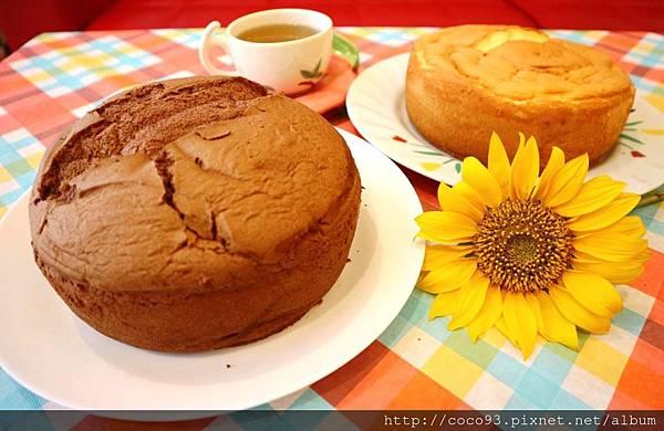 春上布丁蛋糕 (11).jpg