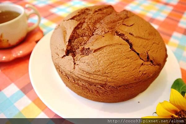 春上布丁蛋糕 (13).jpg