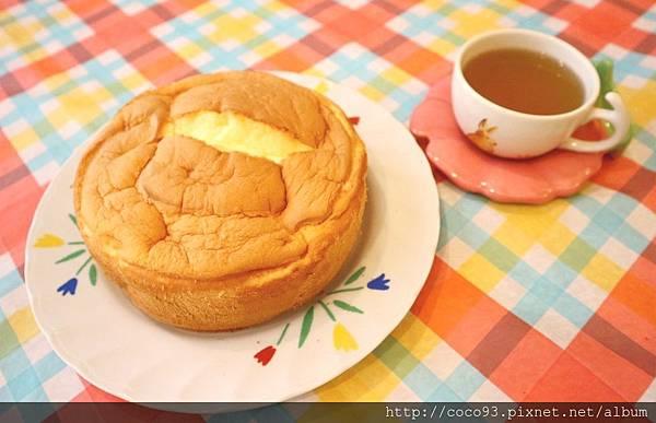 春上布丁蛋糕 (12).jpg