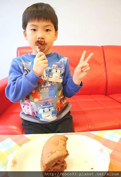 春上布丁蛋糕 (16).jpg