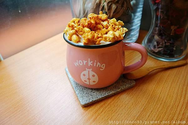 伍伍零550咖啡與餐 (23).jpg