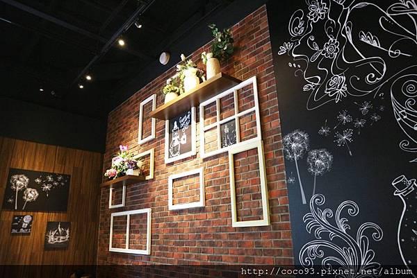 Skylark加州風洋食館士林中山北店  (36).JPG