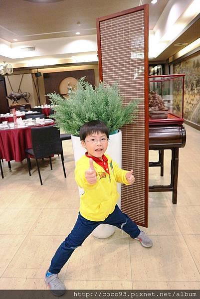 晶悅國際飯店晶悅軒粵菜餐廳 (4).jpg