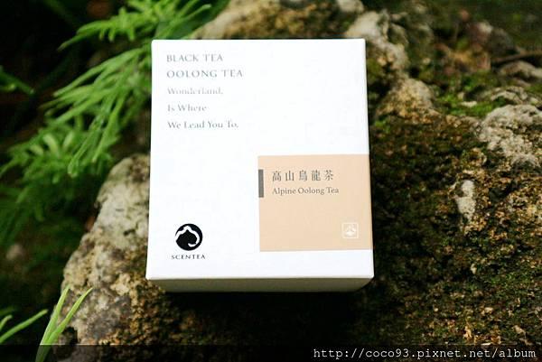 軒汀SCENTEA 高山烏龍紅茶袋茶 (2).jpg