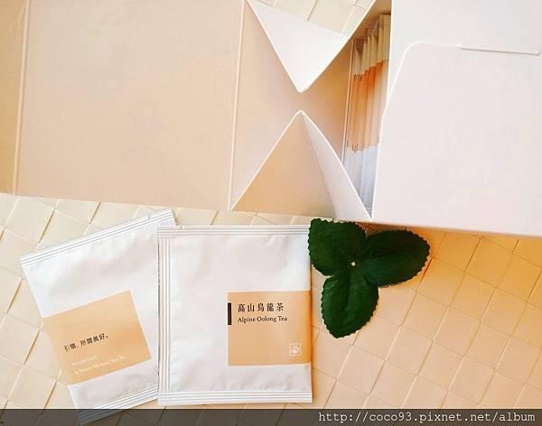 軒汀SCENTEA 高山烏龍紅茶袋茶 (4).jpg