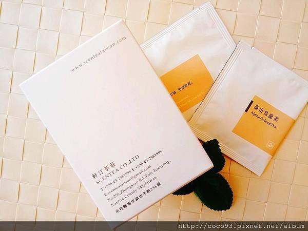 軒汀SCENTEA 高山烏龍紅茶袋茶 (5).jpg