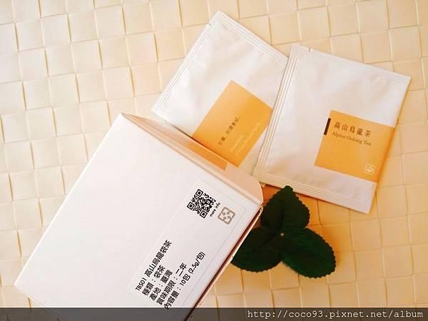 軒汀SCENTEA 高山烏龍紅茶袋茶 (6).jpg